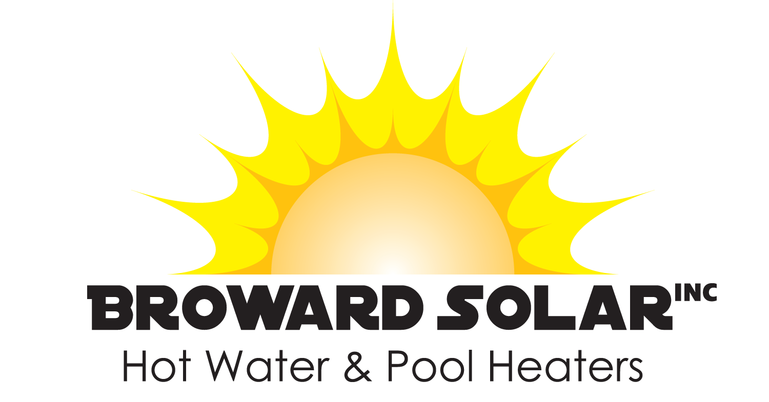 Broward Solar Inc Logo