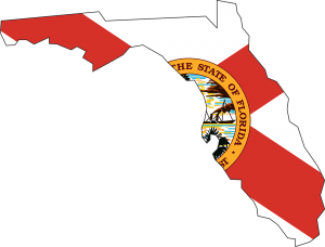 Florida Solar Rights Act