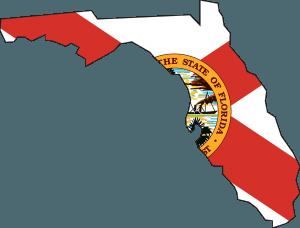 Florida Solar Rights Act