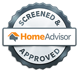 HomeAdvisor Screened $ Approved Solar Heating Service South Florida